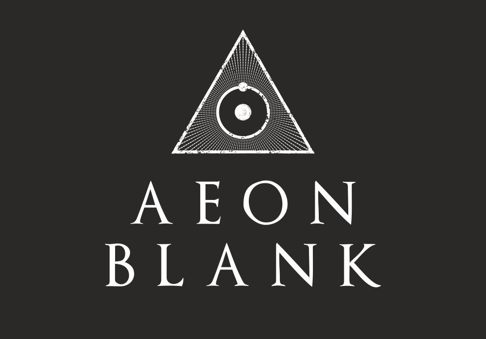 Aeon Blank - 3