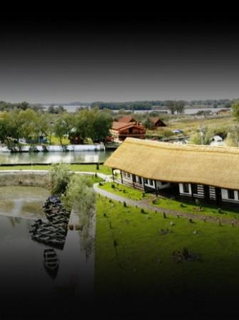 egreta-resort